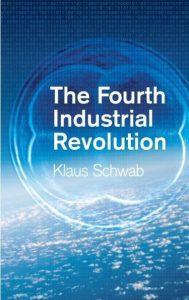 Inspiratie: De vierde industriële revolutie – Klaus Schwab