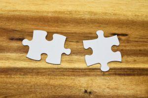 De positieve business case van duurzaamheid