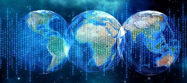 IT als enabler van de circulaire economie en duurzaamheid